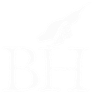 Burning Heart Logo