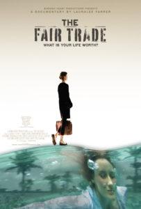 The Fair Trade poster