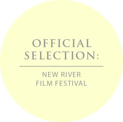 Festival Award