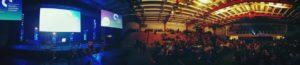 biola conference