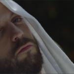 David P Frere as Sext