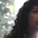 Elizabeth Montgomery as Terce